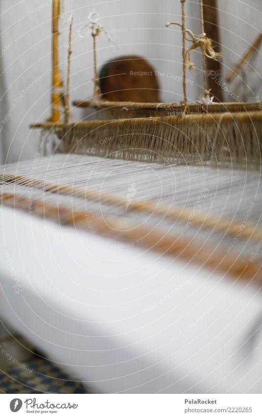 #A# Stoff Werkzeug Technik & Technologie ästhetisch Handwerk Handwerker Handwerkermarkt Produktion Farbfoto mehrfarbig Innenaufnahme Nahaufnahme Experiment
