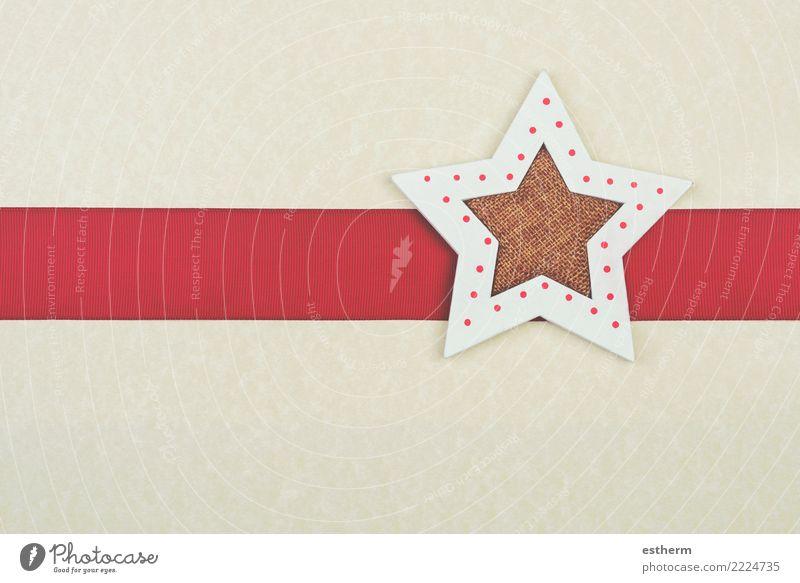 Fröhliche Weihnachten Ferien & Urlaub & Reisen Weihnachten & Advent Freude Winter Religion & Glaube Lifestyle Liebe Gefühle Glück Feste & Feiern Party