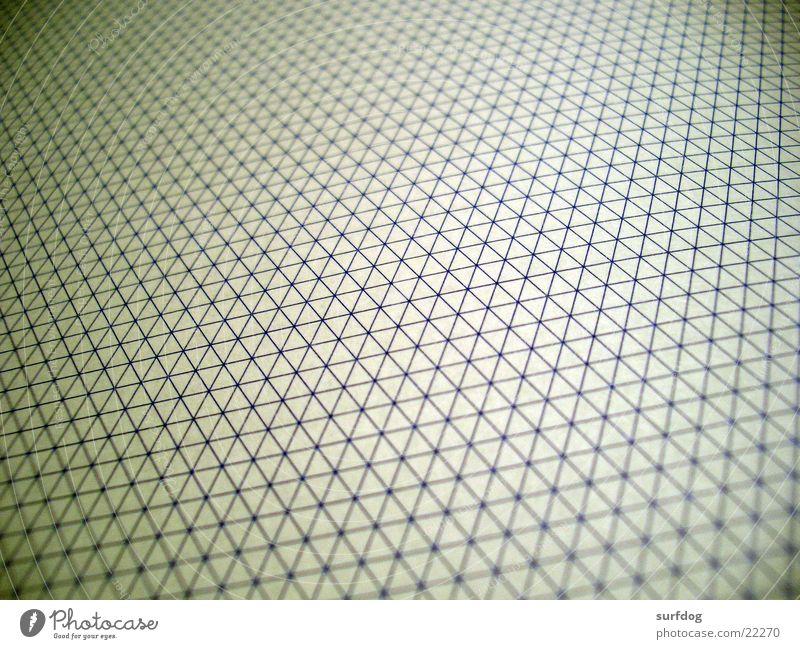 Strichterror Linie Muster Hintergrundbild gekreuzt obskur Schwarzweißfoto Nahaufnahme