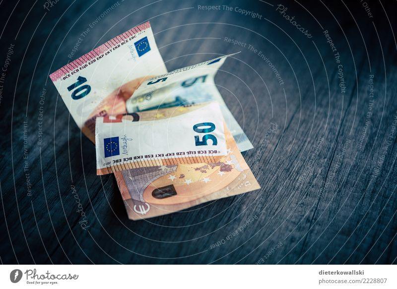 Devisen kaufen Reichtum Geld sparen Wirtschaft Industrie Handel Dienstleistungsgewerbe Medienbranche Werbebranche Kapitalwirtschaft Börse Geldinstitut Business