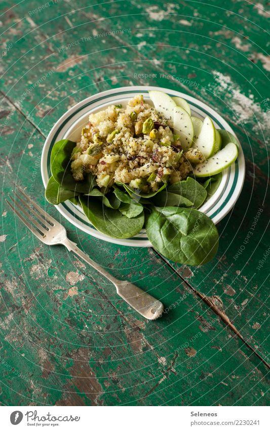 eat your greens Essen Gesundheit Lebensmittel Frucht Ernährung frisch lecker Gemüse Apfel Bioprodukte Schalen & Schüsseln Diät Vegetarische Ernährung