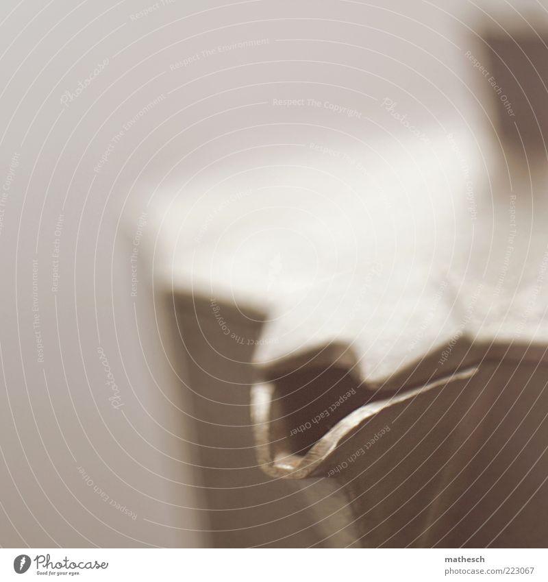 hindsight is 20/20, let's toast to the past Heißgetränk Kaffee Metall heiß braun Espresso Espressokocher Gedeckte Farben Innenaufnahme Nahaufnahme