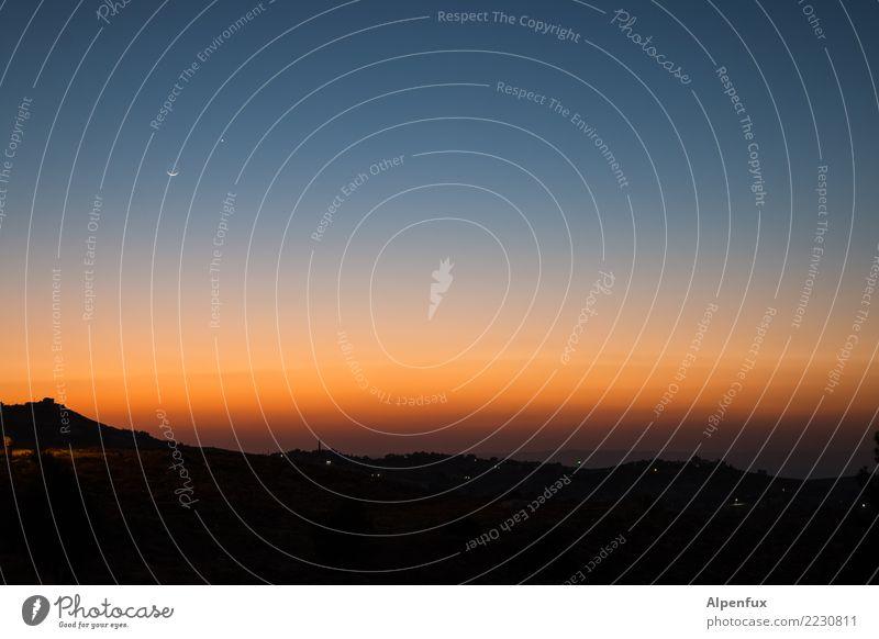 Guten Morgen Betlehem Natur Landschaft Einsamkeit Religion & Glaube Glück Stimmung Zufriedenheit träumen ästhetisch Erfolg Beginn Lebensfreude Abenteuer Energie