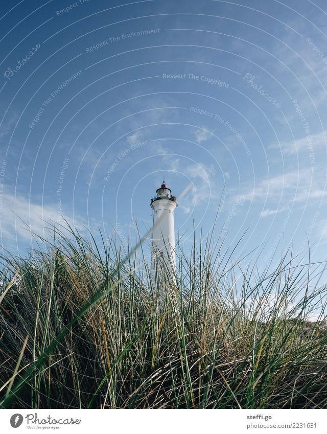 Versteckspiel Ferien & Urlaub & Reisen Sommer Sonne Meer Wolken Ferne Frühling Küste Tourismus Ausflug Horizont Insel Abenteuer Schönes Wetter Sehenswürdigkeit