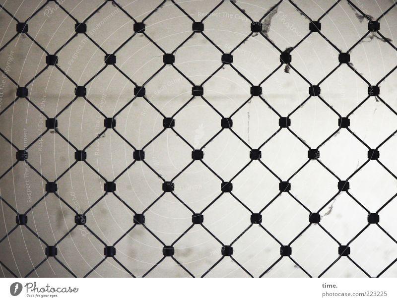 HH10.2 | Web Design kalt Metall Hintergrundbild geschlossen Sicherheit Netzwerk Wandel & Veränderung Metallwaren geheimnisvoll Konzentration Quadrat Kontrolle