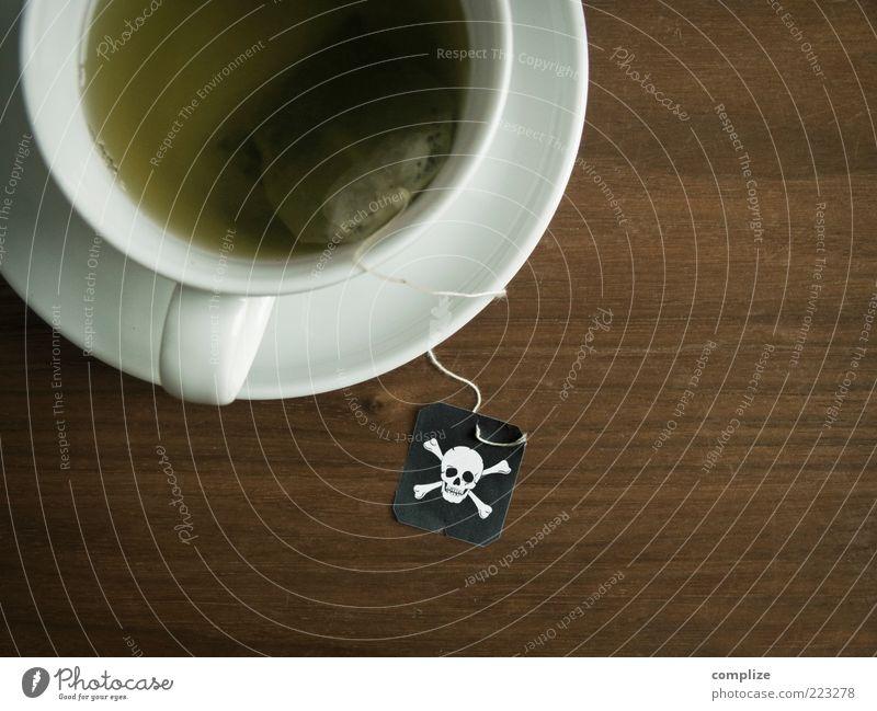 a little Gift Holz Gesundheit Lebensmittel Ernährung Getränk trinken Wellness Tee Flüssigkeit Gewalt Tasse Bioprodukte harmonisch Aggression Gift Chemie