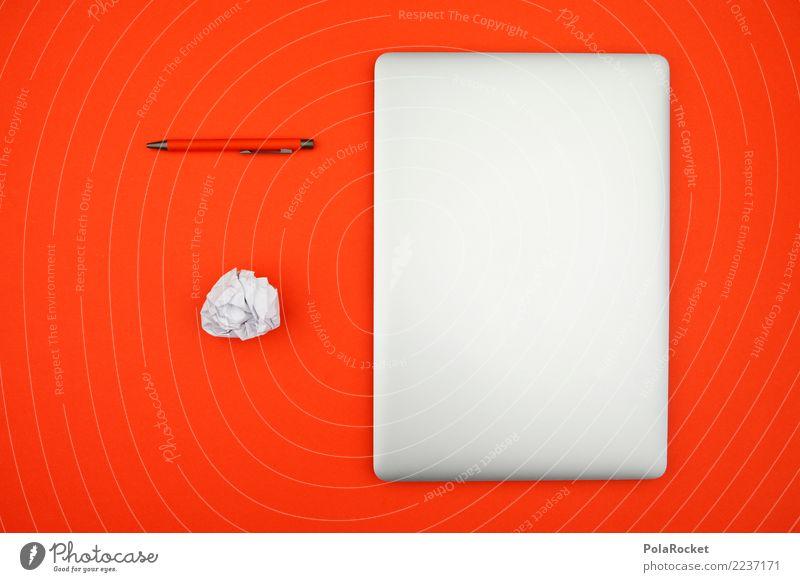 #AS# Workflow Design Arbeit & Erwerbstätigkeit ästhetisch Ordnung Kreativität Papier Beruf Arbeitsplatz Notebook Schreibstift Symmetrie gestalten Designer