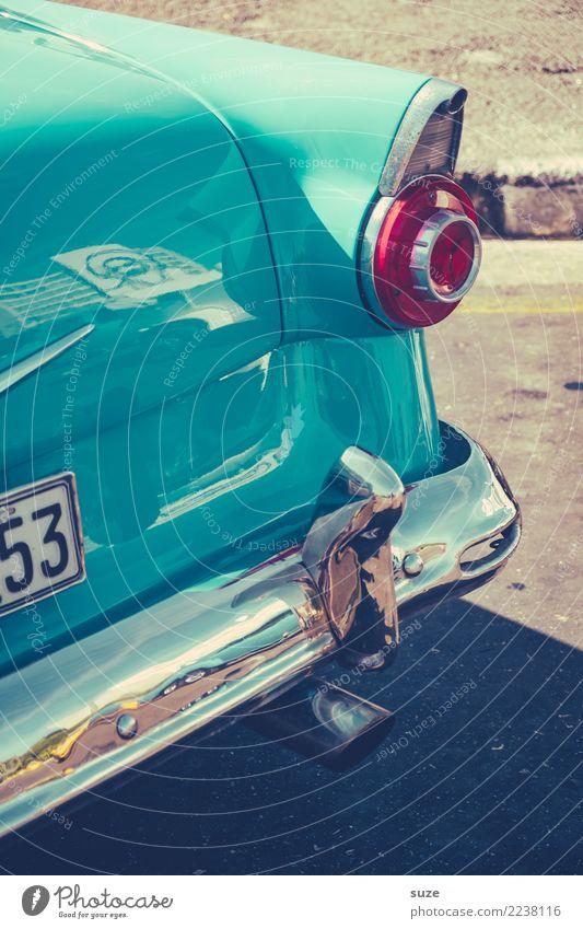 Glanzparade Ferien & Urlaub & Reisen Tourismus Ausflug Städtereise Kultur Hauptstadt Sehenswürdigkeit Wahrzeichen Denkmal Verkehrsmittel PKW Taxi Oldtimer retro