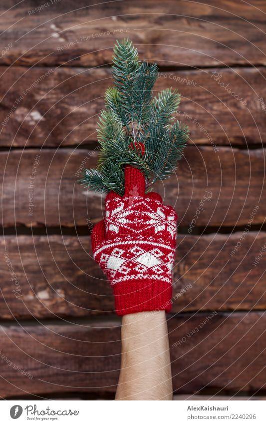 F*ck das Weihnachten 2 Freude Freiheit Winter Weihnachten & Advent Silvester u. Neujahr Jugendliche Aggression authentisch einfach frei frisch trendy
