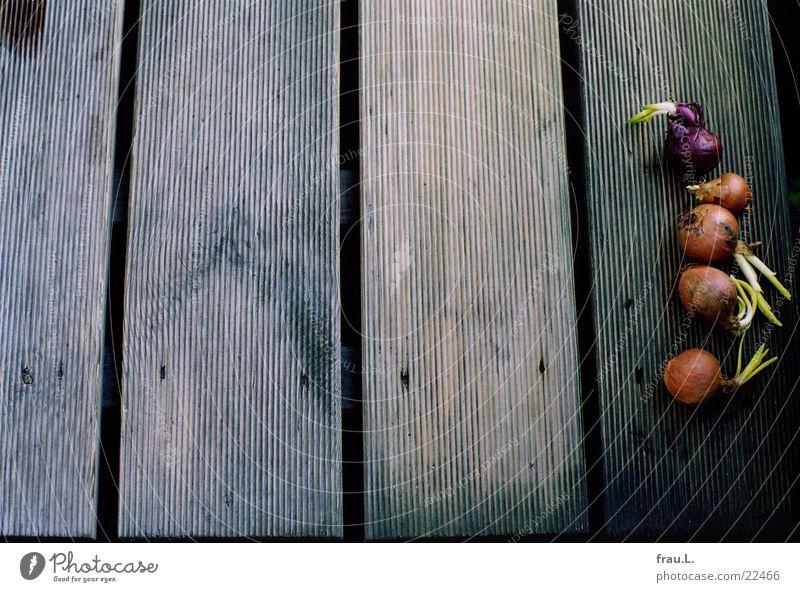 zur Seite gelegt Natur Pflanze Ernährung Leben Holz Kraft Gesundheit Lebensmittel Kochen & Garen & Backen Küche Dinge Gemüse Balkon ökologisch Bioprodukte Trieb