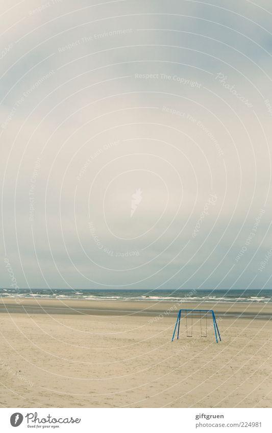 playstation Himmel Natur Wasser Strand Meer Wolken Einsamkeit Landschaft Umwelt Sand Küste Wellen Horizont Insel Urelemente Nordsee