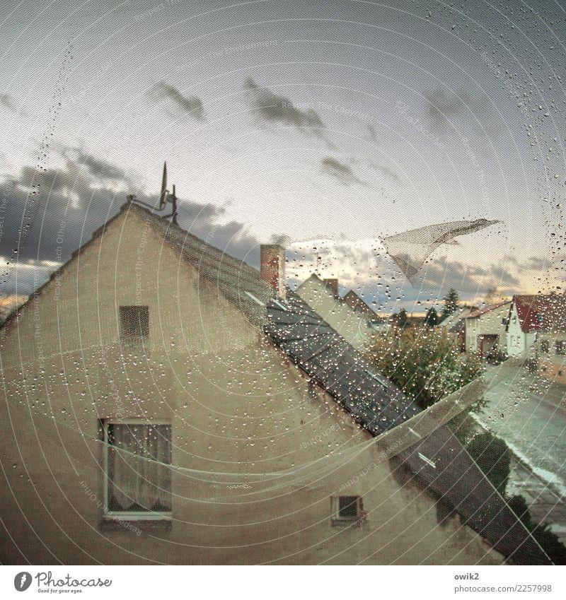 schleierhaft himmel alt ein lizenzfreies stock foto von photocase. Black Bedroom Furniture Sets. Home Design Ideas