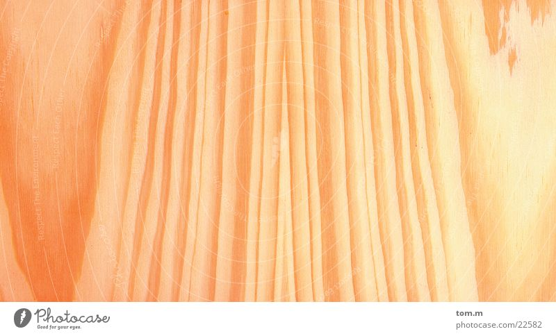 Holzmaserung Natur Holz braun Holzbrett geschnitten Haarschnitt Maserung Rohstoffe & Kraftstoffe