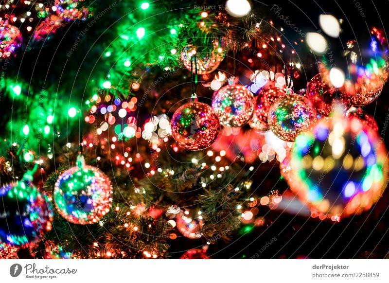 Christmas flash 2 Weihnachten & Advent Freude Umwelt Liebe Gefühle Berlin Glück Feste & Feiern Stimmung Zusammensein Freundschaft Dekoration & Verzierung