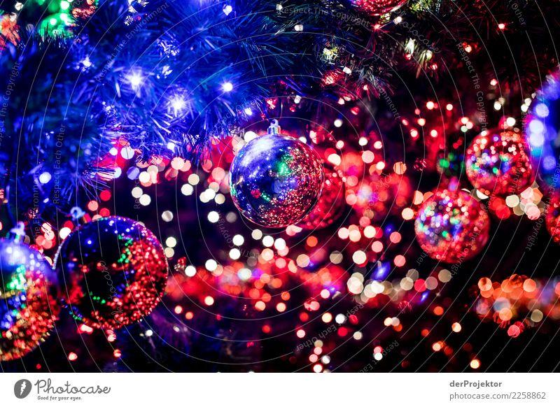 Christmas flash Weihnachten & Advent blau Freude Liebe Gefühle Glück Lampe Feste & Feiern rosa Stimmung Zusammensein Freundschaft Zufriedenheit Fröhlichkeit