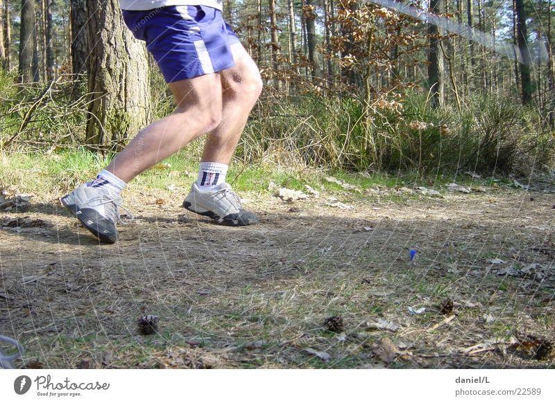 Abschlag Sport Golf