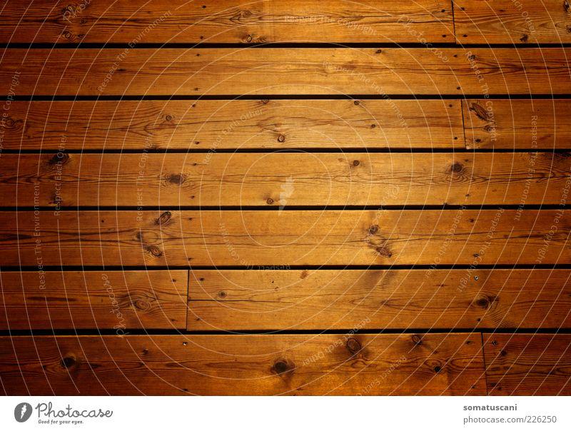 Holz entdecken braun Begeisterung Farbe Grunge Paneele ländlich mehrfarbig Innenaufnahme Detailaufnahme Muster Hintergrund neutral Dämmerung Kunstlicht