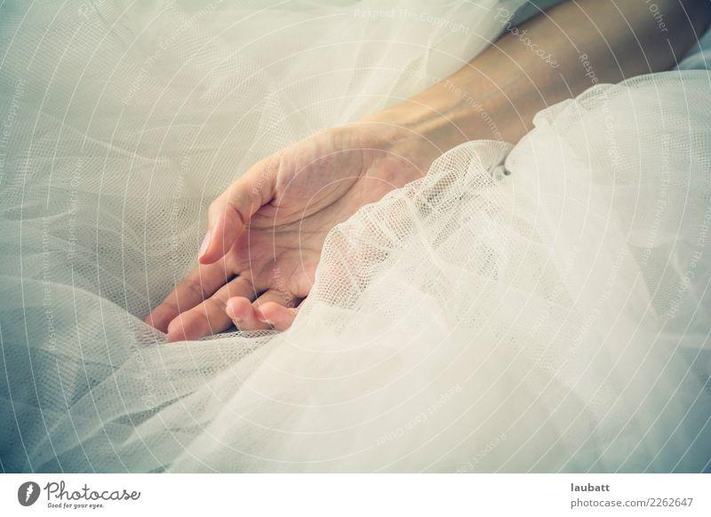 Weichheit - Ballerina elegant Stil schön Körper Haut Maniküre Kosmetik Nagellack Gesundheit Gesundheitswesen Behandlung Seniorenpflege Alternativmedizin