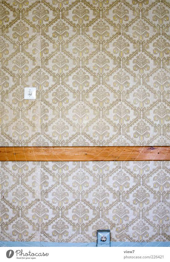 second life alt Holz braun Raum Beginn modern ästhetisch frisch Innenarchitektur authentisch Häusliches Leben retro einzigartig einfach Dekoration & Verzierung