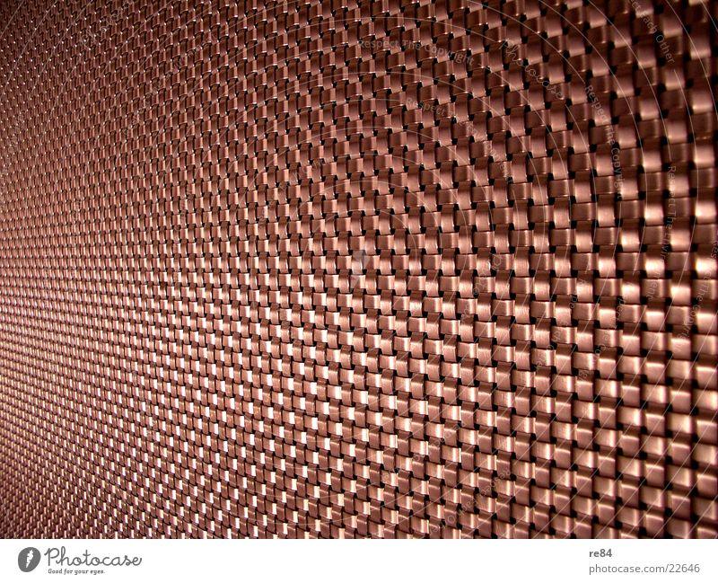 carbon base grau Metall Industrie Elektrizität Netz Stahl Gitter kupfer