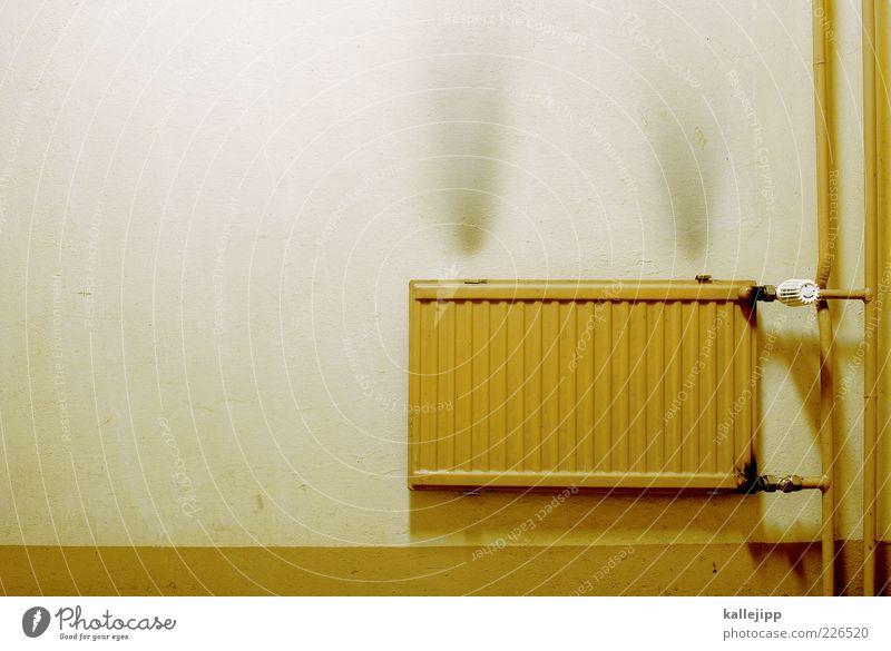 alles nur hei e luft alt ein lizenzfreies stock foto von photocase. Black Bedroom Furniture Sets. Home Design Ideas