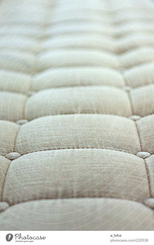 do you remember alt Stil Linie Zufriedenheit Wohnung Design Ordnung Lifestyle Streifen retro weich Sofa Möbel Nostalgie Symmetrie einrichten