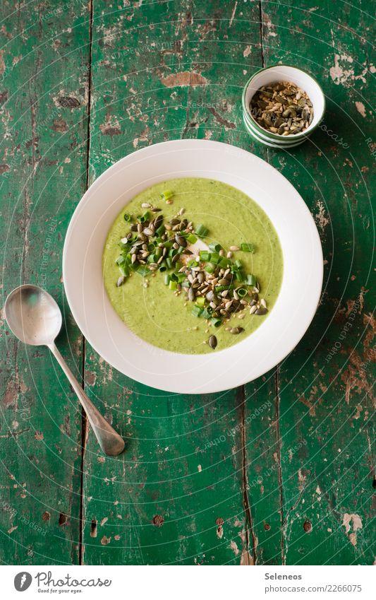 Suppenkasper Essen Gesundheit Lebensmittel Ernährung frisch lecker Bioprodukte Abendessen Diät Vegetarische Ernährung Mittagessen Fasten Kerne Löffel