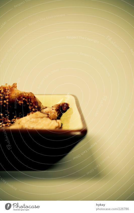 Feigenfrucht schön Stein Frucht Dekoration & Verzierung rein Bioprodukte Schalen & Schüsseln Anschnitt Vegetarische Ernährung Detailaufnahme