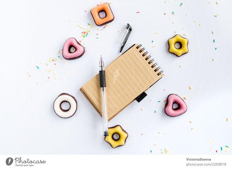 Farbe weiß Blume Haus Freude Essen Leben gelb Lifestyle Holz Stil Business Lebensmittel Mode rosa oben