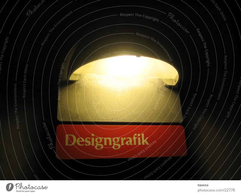 Grafik design Design Nachtleben Dekoration & Verzierung Makroaufnahme Nahaufnahme Grafik u. Illustration Kunst