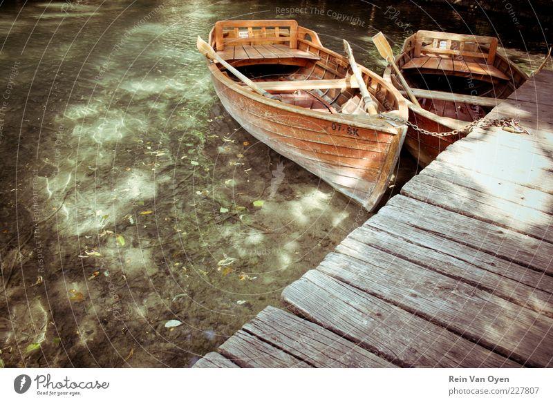 Baby-Boote Umwelt Wasser Sonne Sonnenlicht Sommer Schönes Wetter Wärme Wellen Küste Seeufer Strand Riff Korallenriff Fluss Schifffahrt Binnenschifffahrt