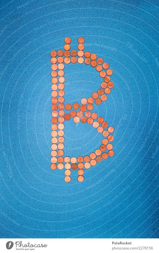 #A# BitCOINs Computer Wert bitcoin Geld Internet Geldmünzen Handel bezahlen Bezahlsystem Technik & Technologie Blockchain modern Zukunft bargeldlos anonym