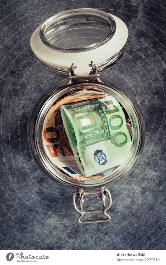 Geld Business Erfolg kaufen Geldinstitut Reichtum Wirtschaft Karriere Handel bezahlen Berufsausbildung Ruhestand sparen Kapitalwirtschaft Azubi Börse