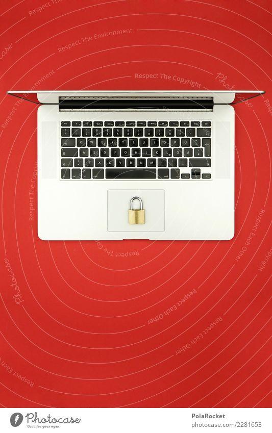 #AS# Daten geschützt Notebook Tastatur Hardware Kontakt Kontrolle Schutz Schutzschild schutzlos Datenschutz Firewall Bogenschütze schützend Internet Virus