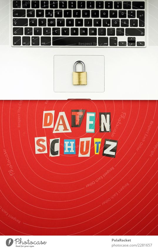 #AS# sicher ist sicher rot Büro Kreativität Buchstaben Schutz Sicherheit Internet Vertrauen Informationstechnologie Arbeitsplatz Notebook