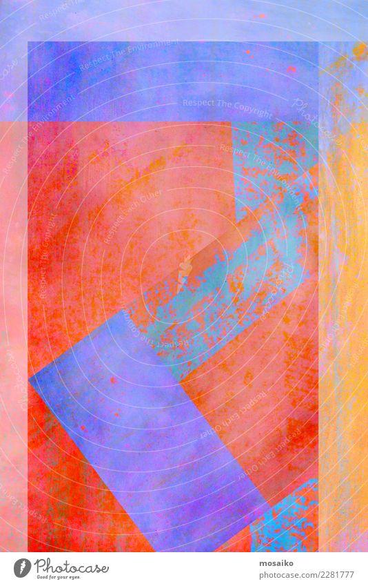 Graphische Formen Lifestyle elegant Stil Design Kunst Kunstwerk trendy einzigartig ästhetisch Freude Inspiration Kreativität Kultur graphisch