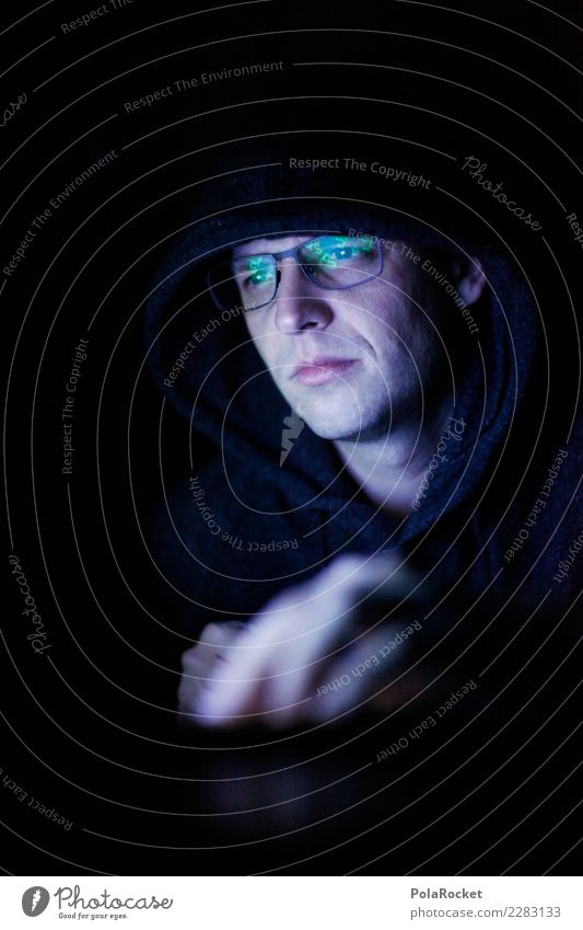 #AS# Hacker Kunst ästhetisch Beruf Berufsleben digital Digital-Fernsehen Kriminalität Dollarzeichen Internet cyber Cyberspace hacken programmieren
