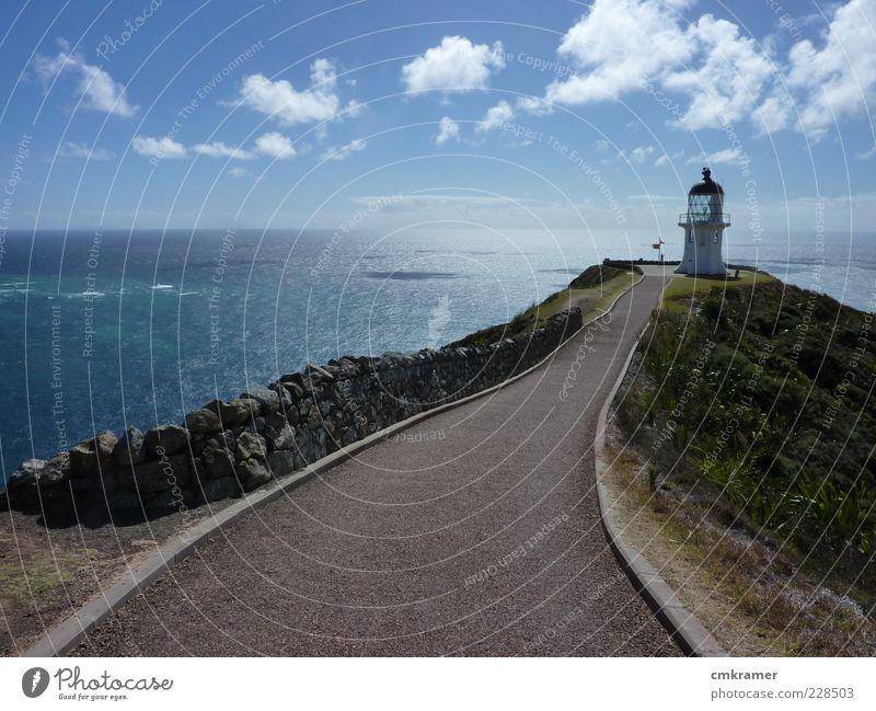 Ferien & Urlaub & Reisen Ausflug Insel Sightseeing