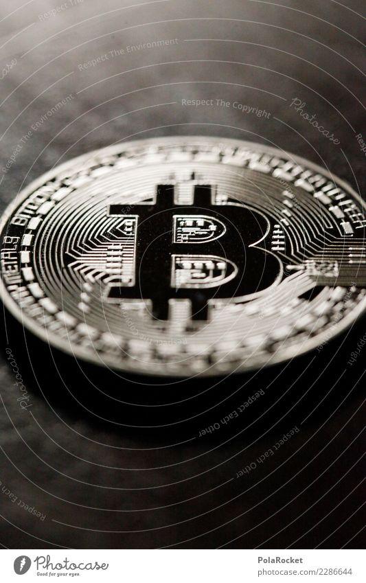 #A# Bitte ein B Kunst ästhetisch Kryptowährung Coin Crypto Geld Geldinstitut Geldmünzen Geldgeschenk Geldkapital Geldgeber Geldverkehr Kapitalwirtschaft