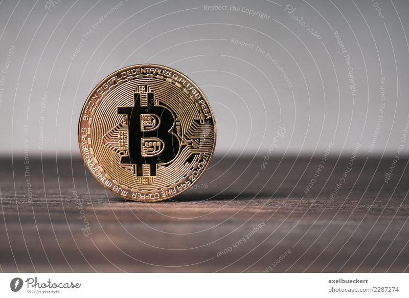 Bitcoin Münze Kapitalwirtschaft Börse Geldinstitut Business Technik & Technologie Fortschritt Zukunft Informationstechnologie Internet Reichtum bitcoin