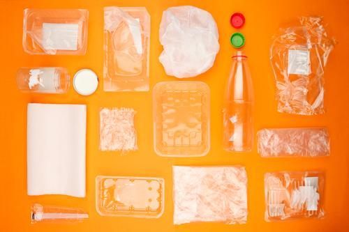 #AS# Plastikmüll Kunst Kunstwerk kaufen Handel Verpackung Verpackungsmaterial Kunststoff Plastiktüte Plastikbecher Plastikdose Plastikhülle Plastikwelt viele