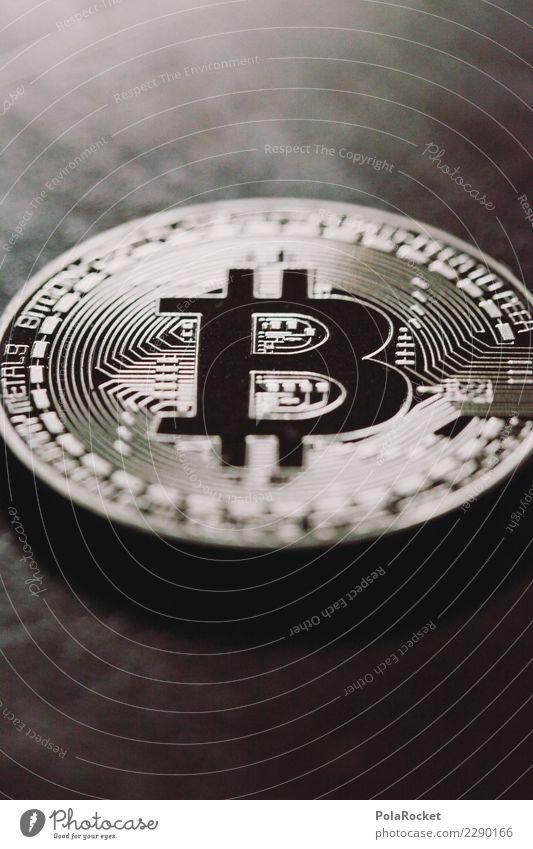 #AS# Blockchain-Champ Kunst ästhetisch Kryptowährung Geld Geldinstitut Geldmünzen Geldgeschenk Geldkapital Geldgeber Geldverkehr Kapitalwirtschaft Kapitalismus