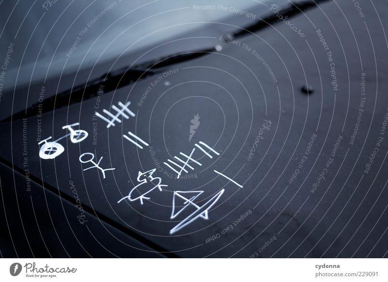 Neuer Eintrag: 2OOO Fotos Leben Stil PKW lustig Ordnung Design Lifestyle Sicherheit bedrohlich einzigartig Kommunizieren Mathematik Zeichen Kreativität