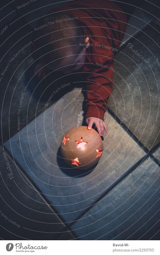 interessiert Lifestyle Spielen Mensch Kind Baby Kleinkind Kindheit Leben Hand Finger 1 0-12 Monate Kunst beobachten berühren Bewegung entdecken Blick