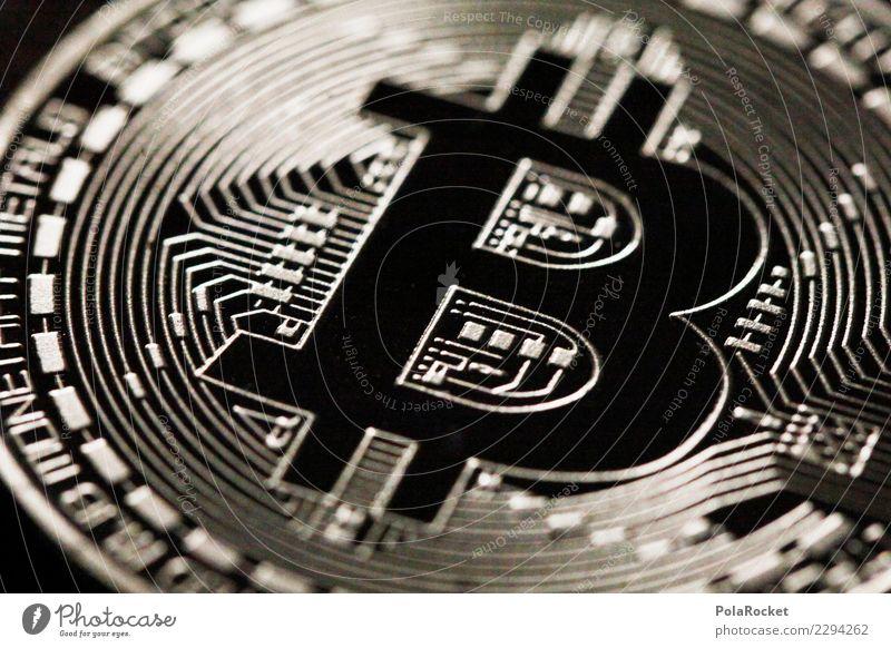#AS# Bitcoin im Blick Kunst ästhetisch Kryptowährung Geld Geldinstitut Geldmünzen Geldgeschenk Geldnot Geldkapital Geldverkehr Kapitalwirtschaft Kapitalismus