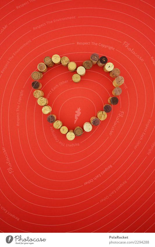 #AS# Weinliebhaber Kunst ästhetisch Weinbau Weinlese Weingut Weinkeller Kenner Liebe Getränk Herz herzlich herzförmig herzhaft herzlos Herzinfarkt