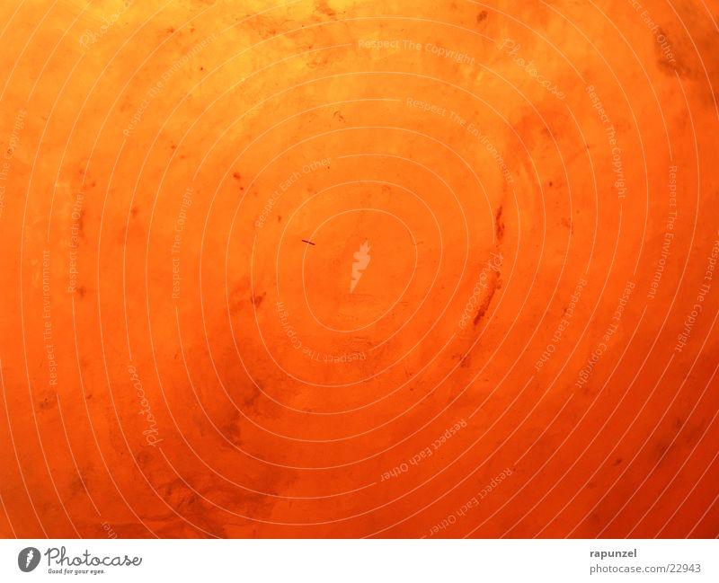 Salzkristall2 rot gelb Wärme Beleuchtung orange Hintergrundbild Physik gemütlich Edelstein