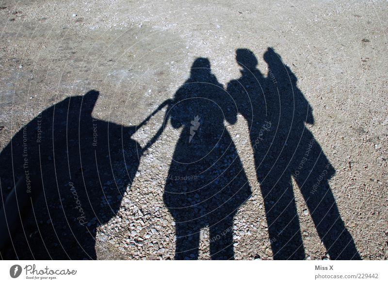 Mini-Geburtstag: Fünf Monate Mensch Frau Mann Erwachsene Liebe Leben Glück Paar Familie & Verwandtschaft Stimmung Zusammensein Baby Kindheit stehen Mutter Vertrauen