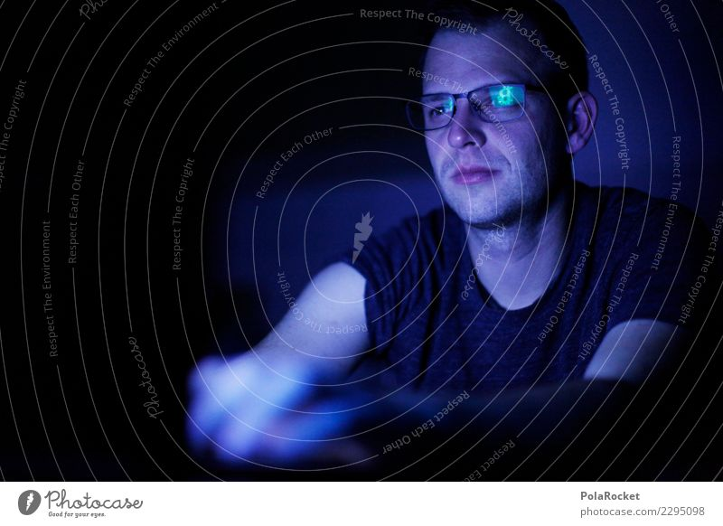 #AS# Bitcoin- BOY II Hand Kunst Computer kaufen Brille Geld Internet Tastatur Notebook Handel digital verkaufen Kapitalwirtschaft Spiegelbild Fairness Website