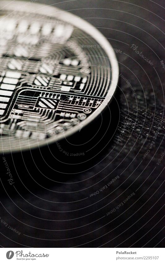 #A# Crypto Kunst ästhetisch Geld Geldinstitut digital silber Digitalfotografie Kapitalwirtschaft Krise Geldmünzen Kapitalismus Geldgeschenk Geldnot Geldkapital